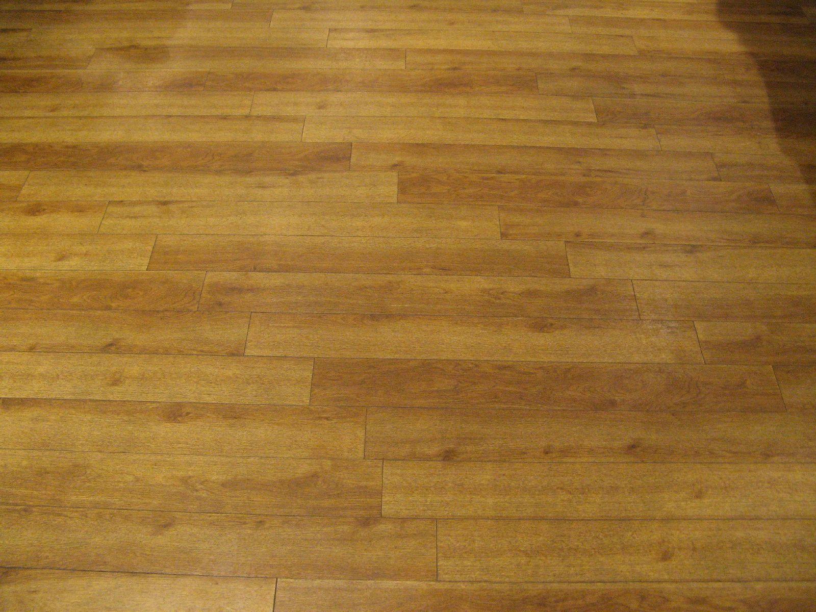 Wood_Textures_B_3587