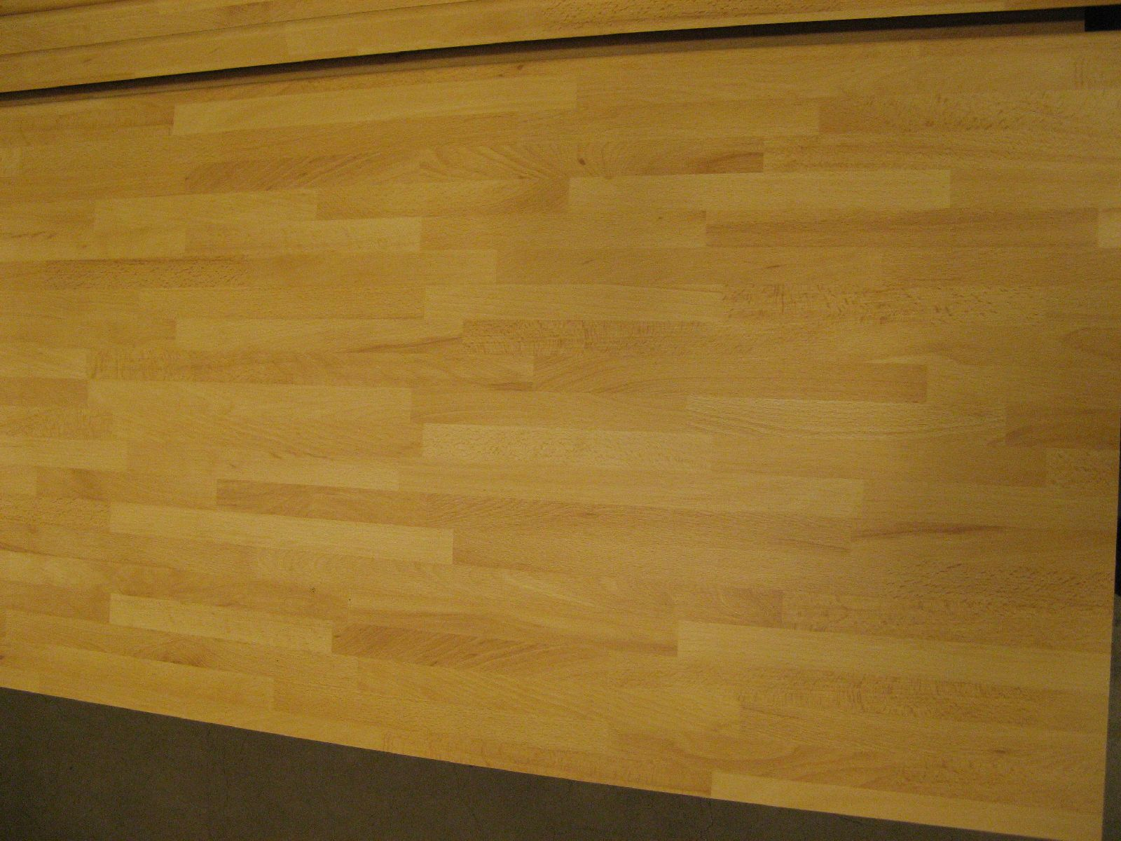 Wood_Textures_B_4742