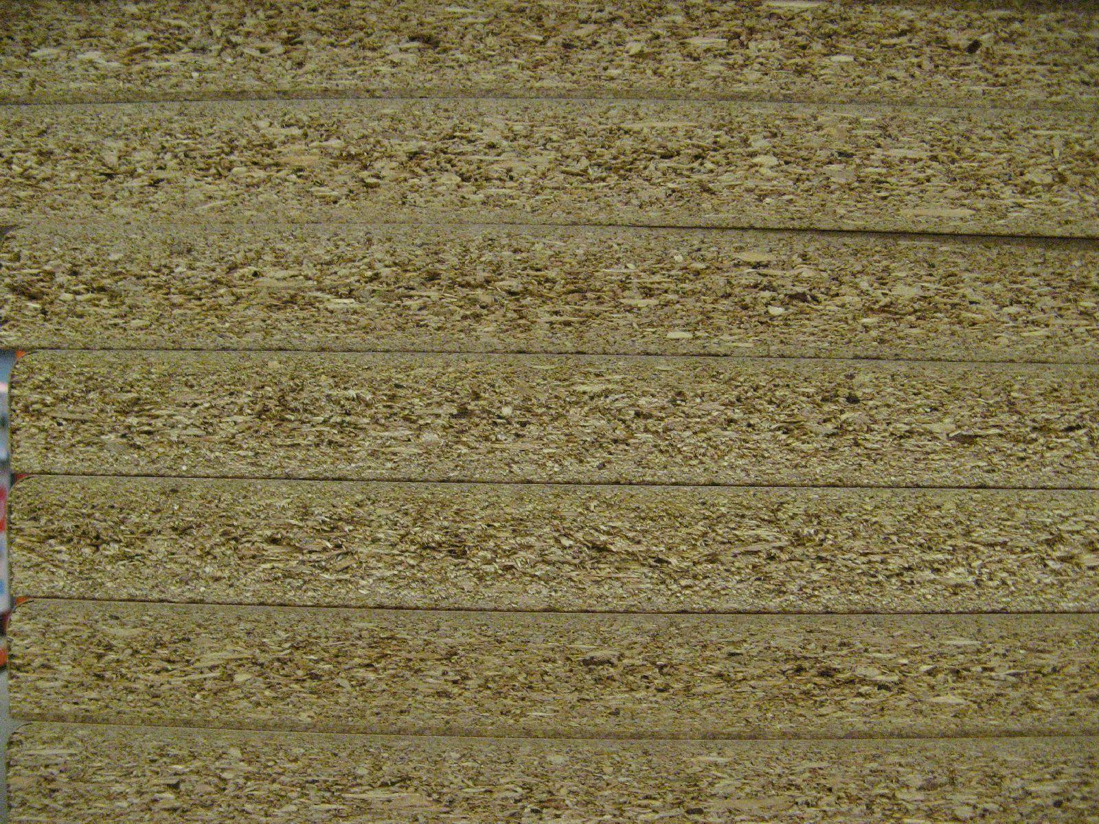 Wood_Textures_B_4743