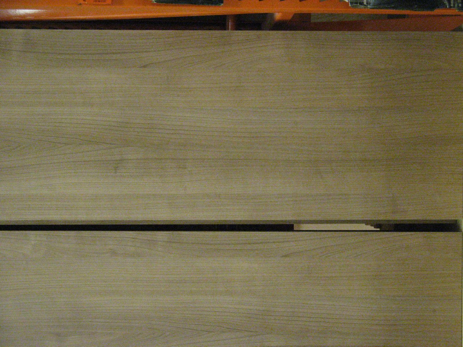 Wood_Textures_B_4747
