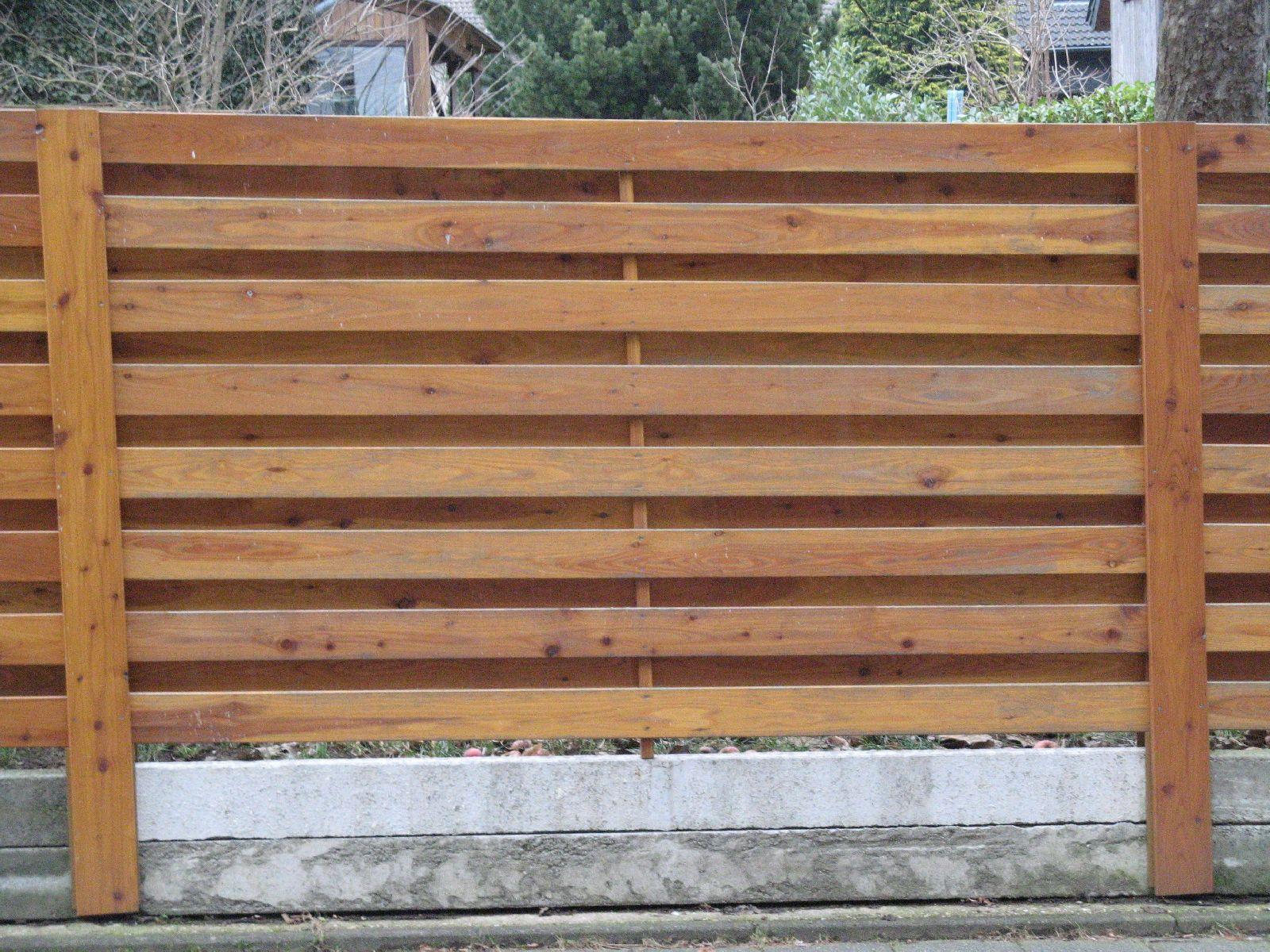 Wood_Textures_B_4841