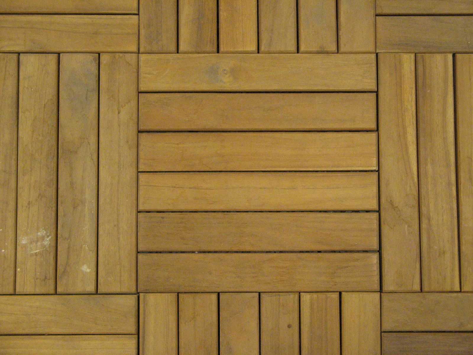 Wood_Textures_B_4888