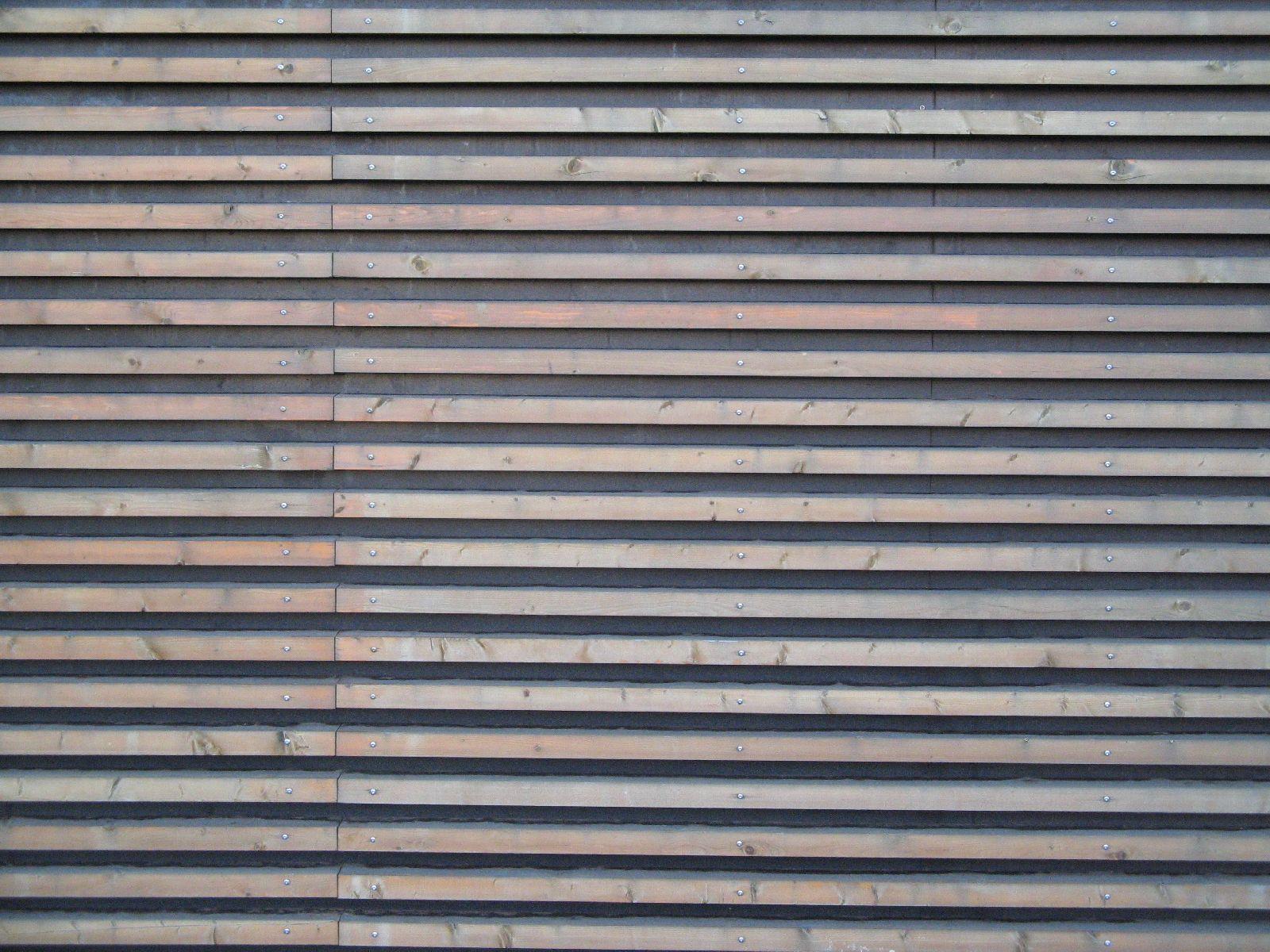 Wood_Textures_B_4993