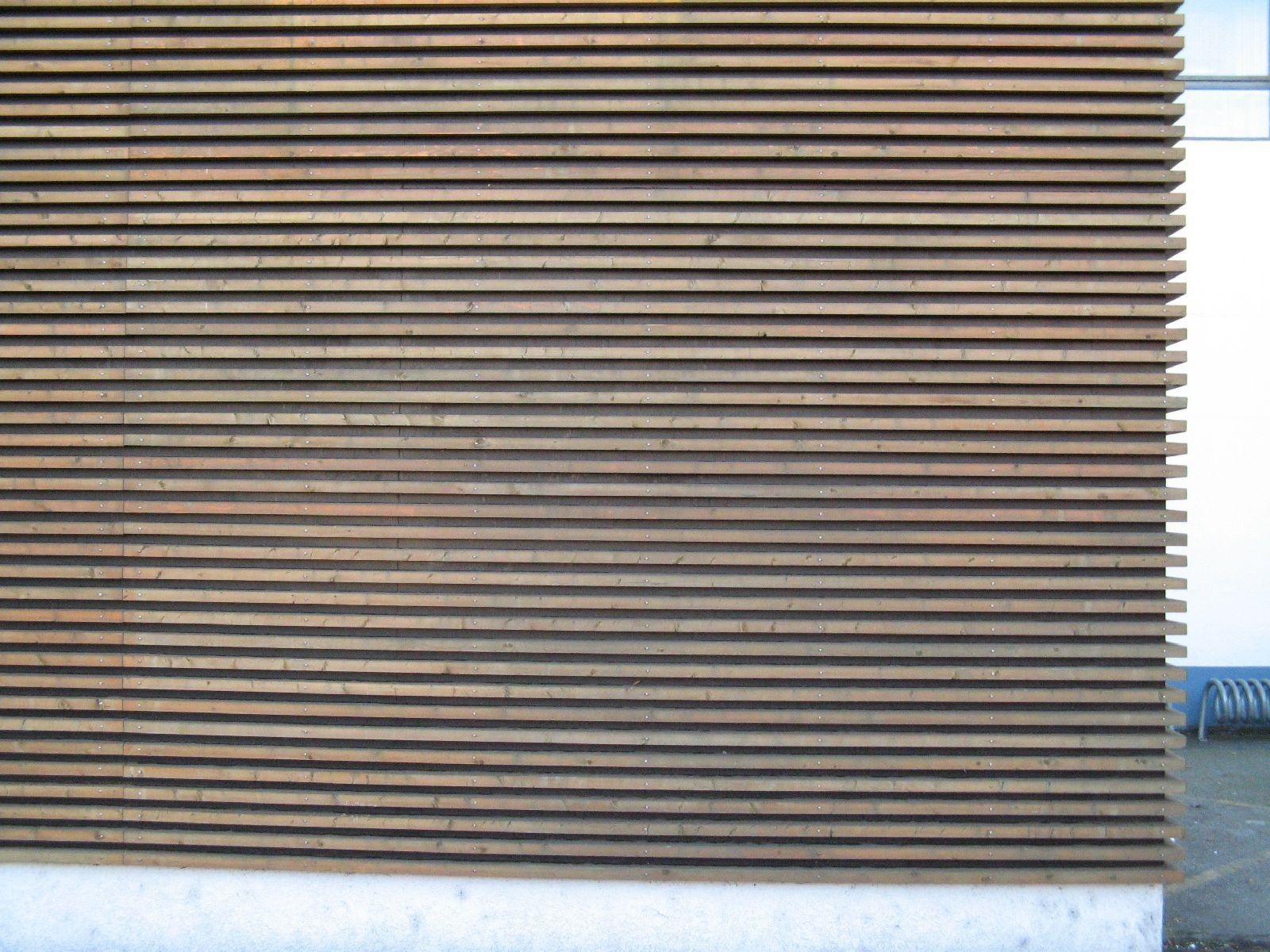 Wood_Textures_B_4994