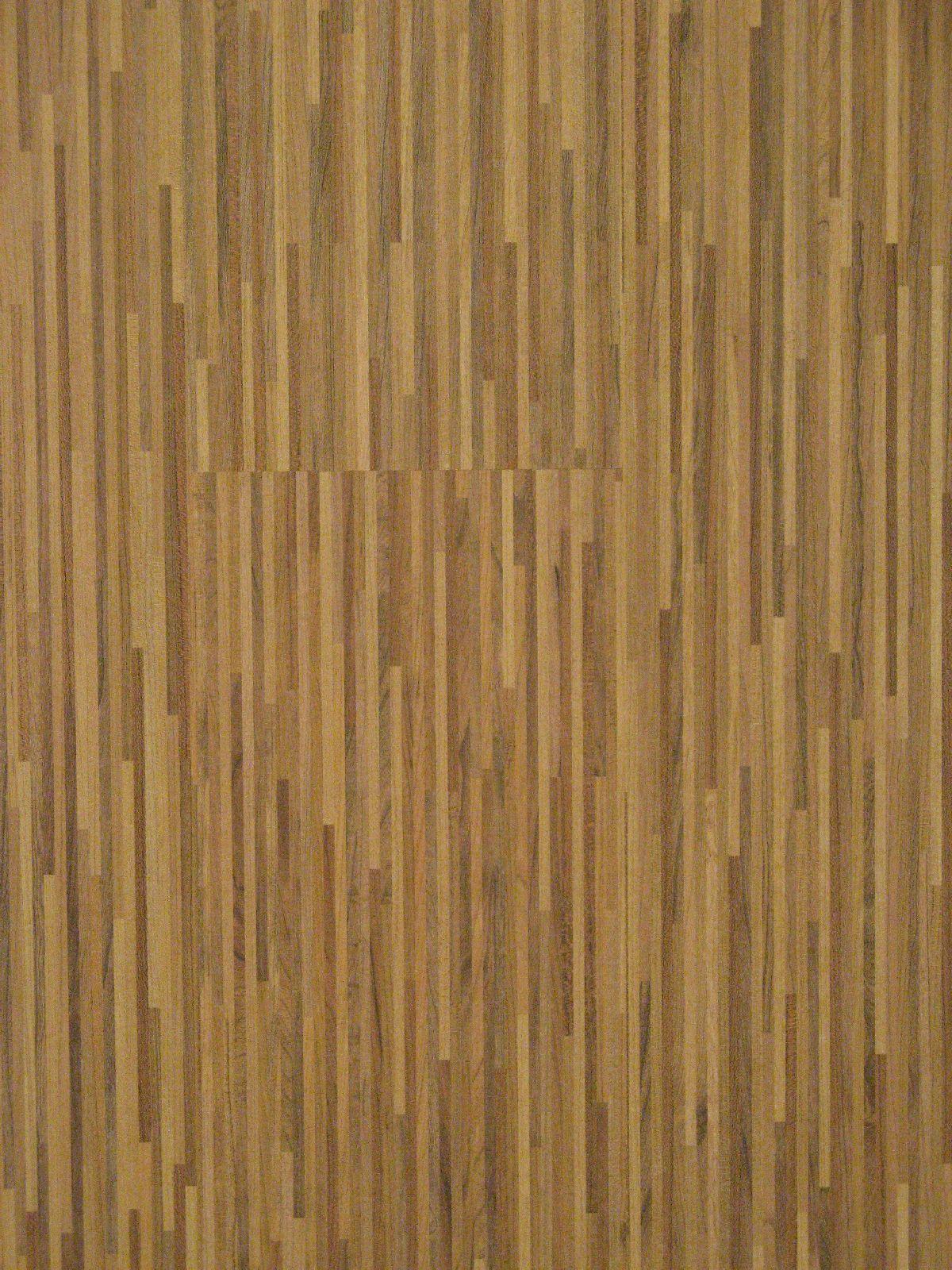 Wood_Textures_B_5028