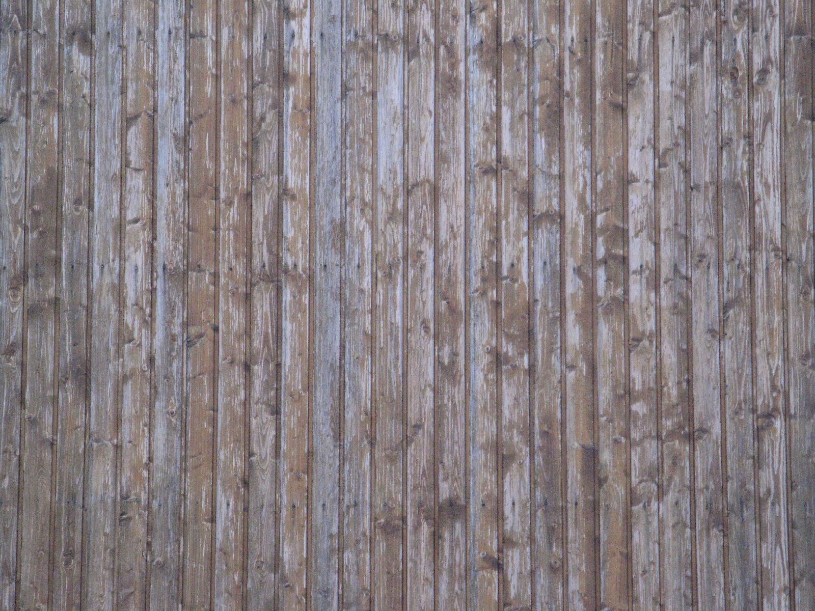 Wood_Textures_B_5627