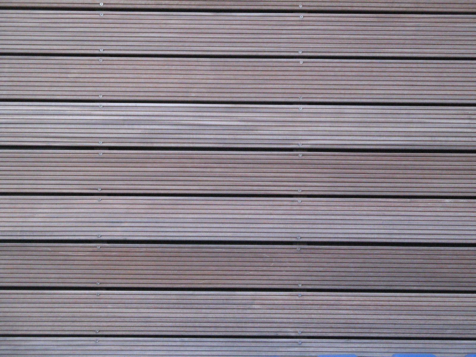 Wood_Textures_B_5774