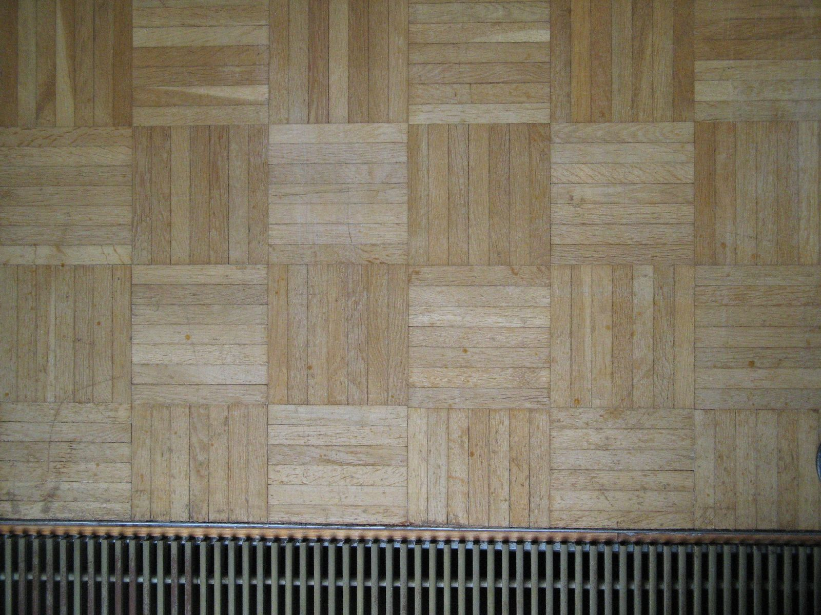 Wood_Textures_B_5800