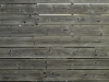 Wood_Texture_A_P1109013