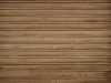 Wood_Texture_A_P2140736