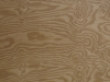 Wood_Texture_A_P4041483