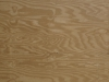 Wood_Texture_A_P4041485