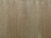 Wood_Texture_A_P4080227