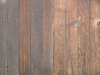 Wood_Texture_A_P4080229