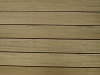 Wood_Texture_A_P4091735