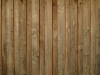 Wood_Texture_A_P4091862
