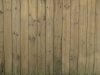 Wood_Texture_A_P4110731