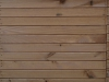 Wood_Texture_A_P4120925