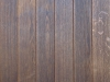 Wood_Texture_A_P4120988