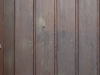Wood_Texture_A_P4131120