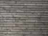Wood_Texture_A_P4201505