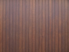 Wood_Texture_A_P4201607