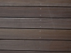 Wood_Texture_A_P4241750