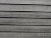 Wood_Texture_A_P4241797