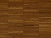 Wood_Texture_A_P4282774