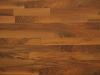 Wood_Texture_A_P5063221