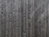 Wood_Texture_A_P6063264