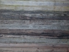 Wood_Texture_A_P6143379