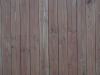 Wood_Texture_A_P7053948