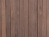 Wood_Texture_A_P8164437