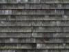Wood_Texture_A_PB236796