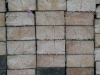 Wood_Textures_B_0033