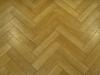 Wood_Textures_B_0136