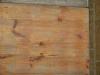 Wood_Textures_B_0283