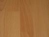 Wood_Textures_B_03722