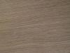Wood_Textures_B_03920