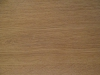Wood_Textures_B_03921