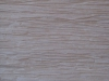 Wood_Textures_B_03931