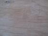 Wood_Textures_B_03932