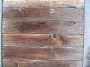 Wood_Textures_B_0675