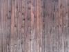 Wood_Textures_B_3203