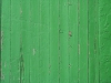 Wood_Textures_B_3754