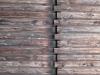 Wood_Textures_B_3985