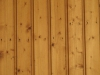 Wood_Textures_B_4704