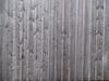 Wood_Textures_B_5631