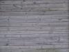 Wood_Textures_B_5656